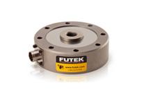LCF450 轮辐式拉压力传感器-量程:44480 N