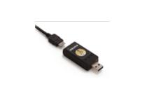 USB320 进口电压/电流输入式应变信号采集模块