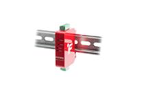 IAA100 进口应变电压变送器/放大器