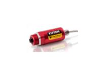 LPM200 特殊安装拉压应变测力传感器-量程:0.1 N