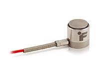 LCA300 微型圆柱式力传感器-量程:8896 N