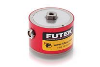 LCF300 轮辐式拉压力传感器-量程:111 N