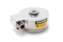 LCF400 轮辐式拉压力传感器-量程:22240 N