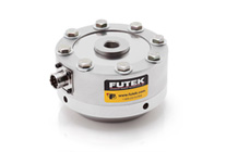 LCF455 轮辐式拉压力传感器-量程:44480 N