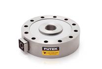 LCF500 轮辐式拉压力传感器-量程:222400 N