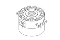 LCF706 轮辐式拉压力传感器