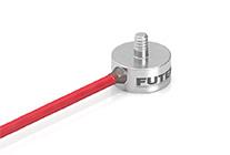 LLB210 超微型按钮测力传感器-量程:222 N