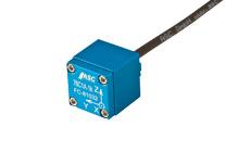 ASC 76C1A 压阻式三轴加速度传感器(碰撞实验)