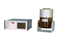 LW140.141-110 模态/通用振动系统