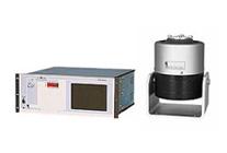 LW139.141-75 模态/通用振动系统