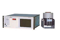 LW126HF.141-20 传感器标定系统
