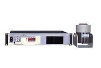 LW126HF.138-13 传感器标定系统
