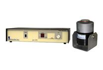 LW126HF.151-9 传感器标定系统