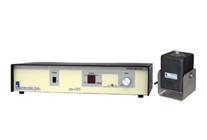 LW132.203.151-4.5 传感器标定系统