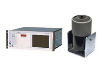 LW163.141-60  专用模态测试系统