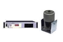 LW163.138-40 专用模态测试系统