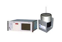 LW160.141-60 专用模态测试系统
