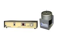 LW160.151-30  专用模态测试系统