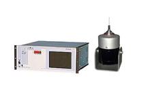 LW161.141-25  专用模态测试系统
