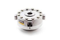 MTA505 单轴力/双轴扭矩轮辐式传感器-量程:111205(Fz)、1129(Mx、My)N