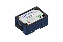 Dytran 4401 VibraCorder™ 6-自由度振动记录仪