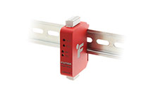 IAA300 进口应变电流变送器/放大器