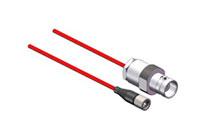 6057A 同轴电缆