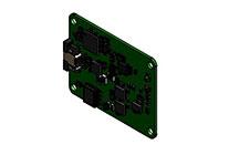 IDC305 数字控制器
