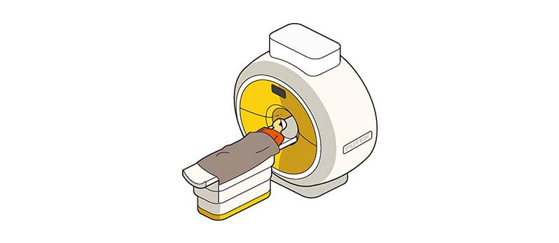 非磁性传感器解决方案