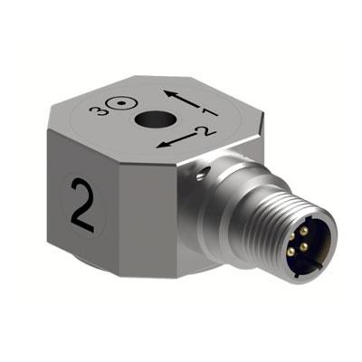 选择扭矩传感器有什么尺寸标准吗?