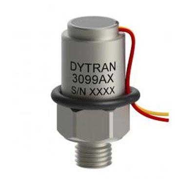 扭矩传感器的安装及精准度