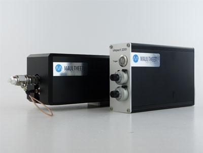 工业打磨中的六维力传感器有什么特点?