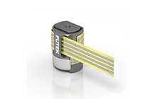QLA414 纳米力传感器-量程:44.5 N